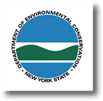 New York Department of Environmental Conservation Virtual Tours